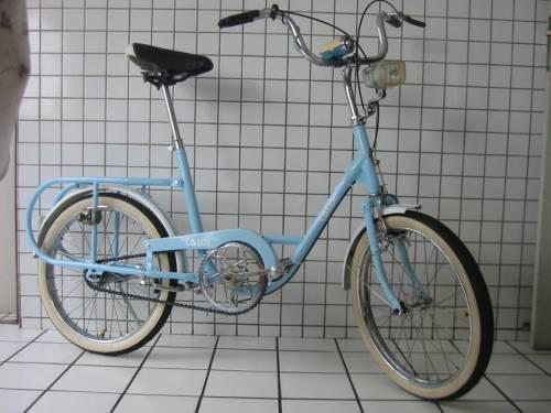berlineta-68