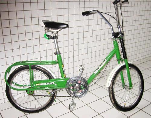 18-06-2004berlineta-003_a