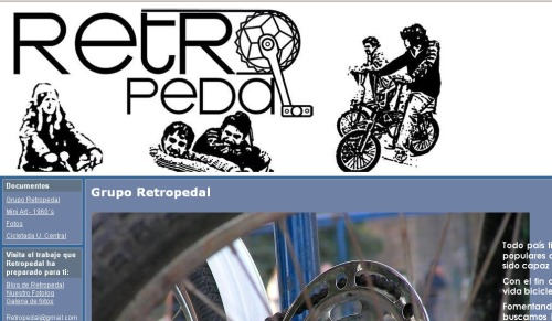 retropedal-copy