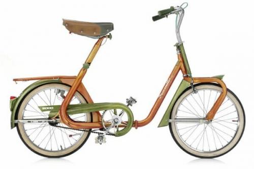 duemila-italian-folding-bike1