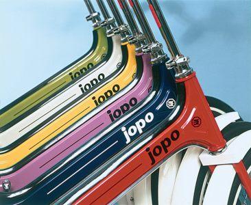 bikes-helkama-jopo-original-frames-small