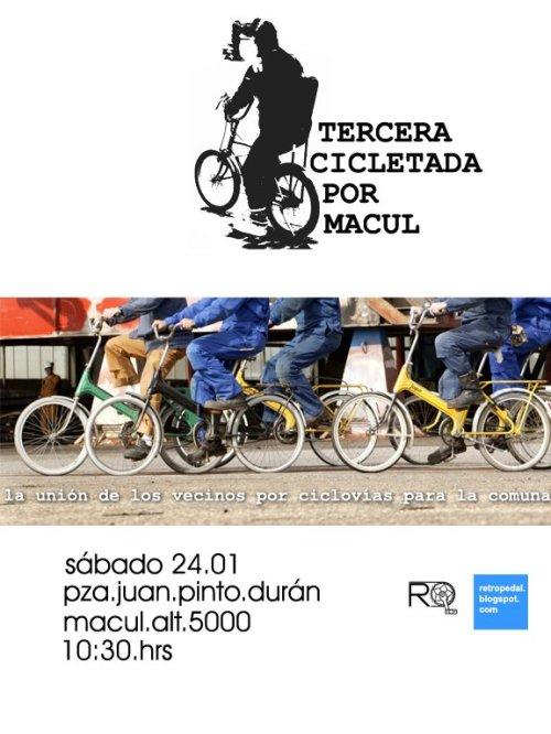 tercera-cicletrada-por-macul-24-01-2009